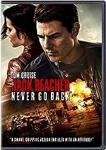 Best Jack Reacher: Never Go Back Review