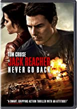 jack reacher full movie never go back