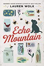 Best echoes of the mountain Reviews