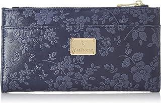 Van Heusen Women's Wallet (Blue)