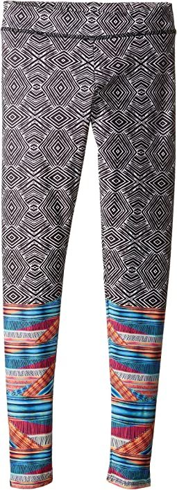 Graphic Leggings (Little Kids/Big Kids)
