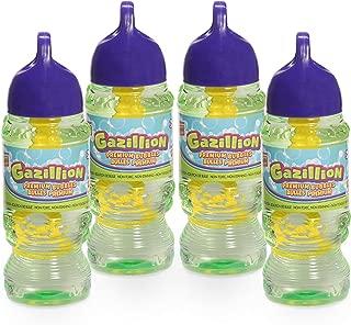 Best a gazillion bubbles Reviews