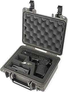 Seahorse SE-300 Handgun Case