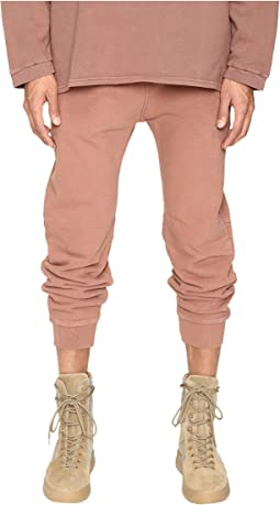 Men's adidas Originals by Kanye West YEEZY SEASON 1 Clothing