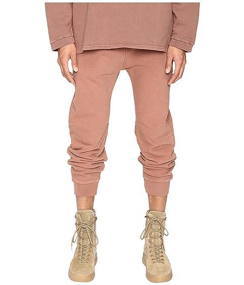 cd733f44 adidas Originals by Kanye West YEEZY SEASON 1 Military Pants at 6pm