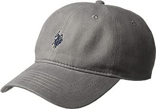 Best baseball cap from behind Reviews