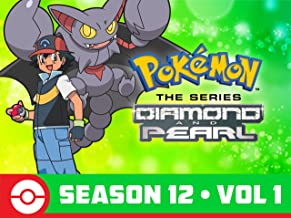 Best pokemon season 3 episode 5 Reviews