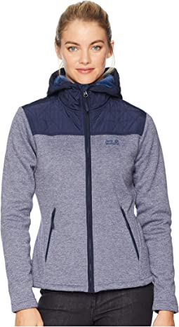 Pacific Sky Jacket