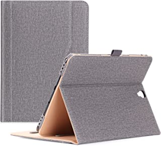 ProCase Galaxy Tab S3 9.7 Case, Stand Folio Case Cover for Galaxy Tab S3 Tablet (9.7..