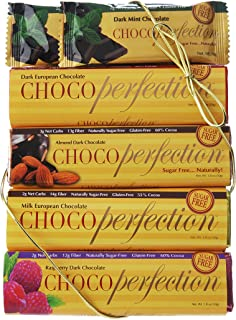 Best keto milk chocolate bar Reviews