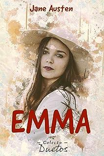 Emma: Coleção Duetos