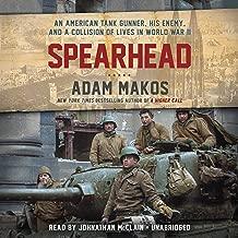 Best adam makos books Reviews