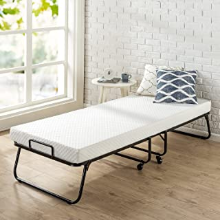 Best jaybe bed instructions Reviews