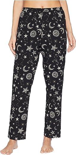 Seeing Stars Lounge Pants