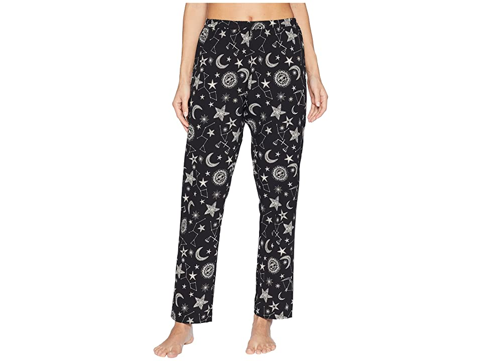 Only Hearts Seeing Stars Lounge Pants (Print) Women