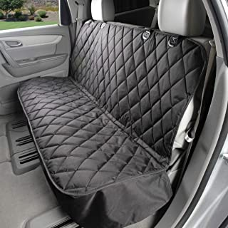DONGKANG Chris Cornell Car Seat Covers Set of 2 Front Seats Vehicle Seat Protector Car Mat Covers Auto Accessories