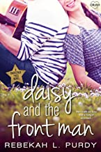 Best daisy and the front man Reviews