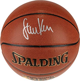 100% True Rick Barry Single Signed Baseball Auto Autograph Jsa Coa Gs Warriors Nba Hof Baseball-mlb