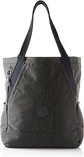 Kipling Damen Almato Tote Bag, 15.5x30x37.5 cm