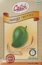Catch Masala Amchur Powder, 100g
