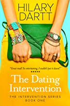 The Dating Intervention: Book 1 in The Intervention Series