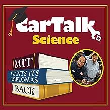 Car Talk Science: MIT Wants Its Diplomas Back