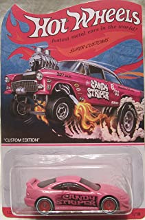 hot wheels candy striper for sale