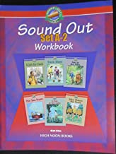 Sound Out Chapter Workbook Set A-2