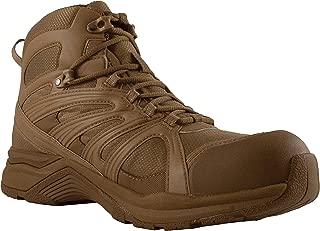 Altama Aboottabad Trail Runner Tactical Mid Top Combat Boot