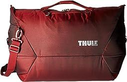 Thule Subterra Duffel 45L
