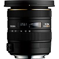 Sigma Lenses On Sale from $279.65