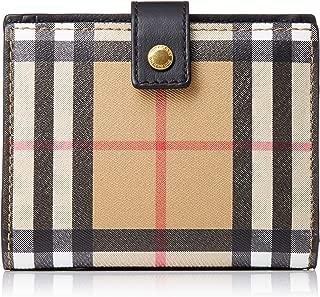 online retailer 21c67 c12c1 Amazon.co.jp: BURBERRY(バーバリー) - 財布 / レディースバッグ ...