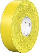 Best 3m 971 floor marking tape Reviews