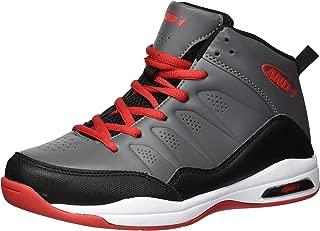 Kids' Breakout Sneaker