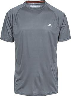 Camisetas Ropa Deportivas Deportiva esTrespass Amazon MzpSVU
