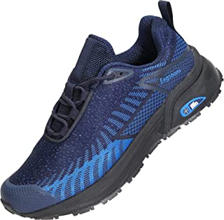 Men's Sneakers Athletic Running Shoes Walking Shoes for Women