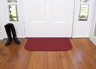 Best red kitchen doors Reviews