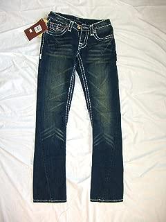 Best billy super t true religion jeans womens Reviews