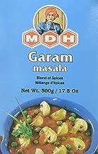 MDH, Garam Masala, 500 Grams(gm)