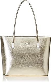 Lino Perros SS17 Women's Handbag
