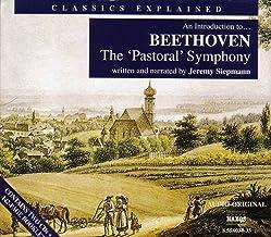 Symphony No. 6 in F major, Op. 68,