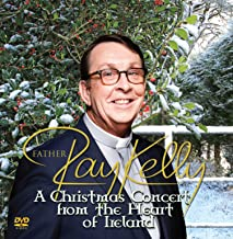 father ray kelly dvd