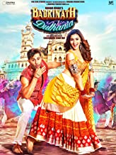Best badrinath ki dulhania movie online Reviews