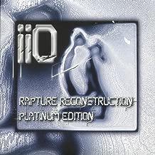 Rapture (Soulside Remix) [feat. Nadia Ali]