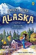 Best sweet home alaska Reviews