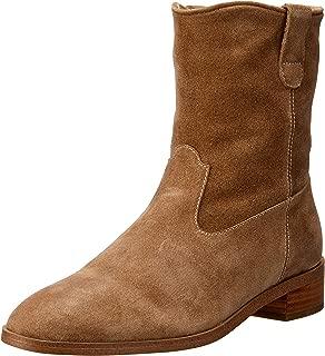 TONY BIANCO Women's Conor Ladies Shoes