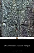 Best biblical dead sea scrolls Reviews