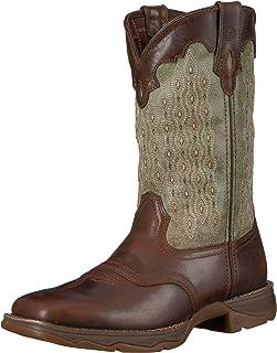 Durango Women's Drd0195 Western Boot