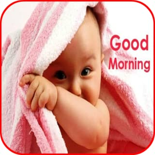 Hd Good Morning Images