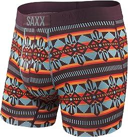 SAXX UNDERWEAR - Vibe Boxer Modern Fit